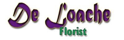 DeLoache Florist - Flower Delivery in Columbia, SC