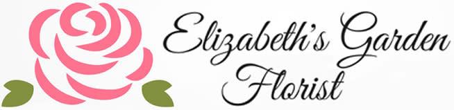 Elizabeth's Garden Florist - Flower Delivery in Charlottetown, PE