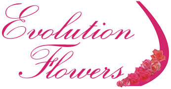 Evolution Flowers and Gifts - Flower Delivery in Toronto, ON