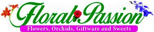 Floral Passion - Flower Delivery in Belle River, ON