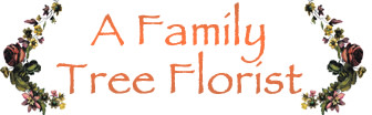 A Family Tree Florist - Flower Delivery in Temecula, CA