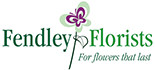 Fendley Florists - Flower Delivery in Georgetown, ON