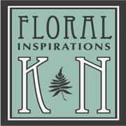 Floral Inspirations - Flower Delivery in Lewes, DE