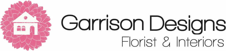 Florist at Garrisons Designs - Flower Delivery in Huntington, WV