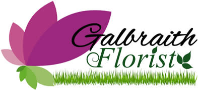Galbraith Florist - Flower Delivery in Saint John, NB
