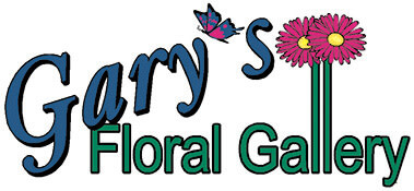 Gary's Floral Gallery - Flower Delivery in Abilene, TX