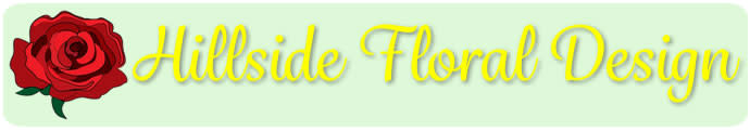 Hillside Floral Design - Flower Delivery in Jamaica, NY