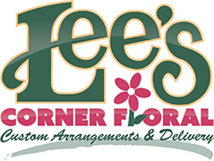 Lee's Corner Floral Shop - Flower Delivery in Logan, UT