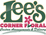 Lee's Corner Floral Shop - Flower Delivery in North Salt Lake, UT