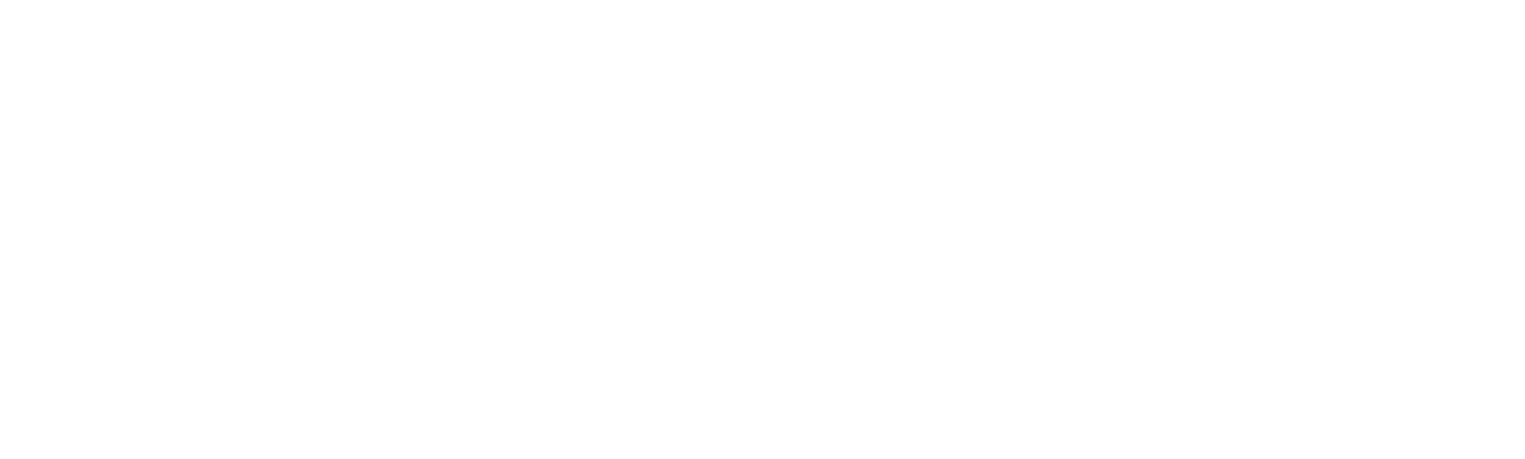 Lisa's House of Flowers - Flower Delivery in Mebane, NC