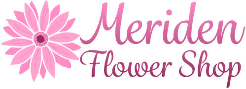 Meriden Flower Shop - Flower Delivery in Meriden, CT