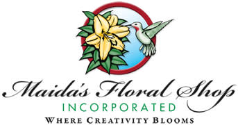 Maida's Floral Shop Inc. - Flower Delivery in Oswego, NY