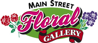 Main Street Floral Gallery - Flower Delivery in Fredericton, NB