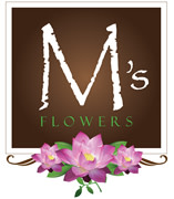 M's Flowers - Flower Delivery in Montebello, CA