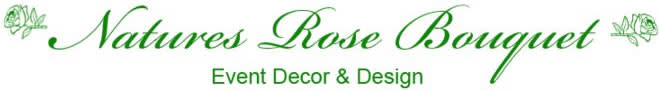Nature's Rose Bouquet - Flower Delivery in Woodbridge, ON
