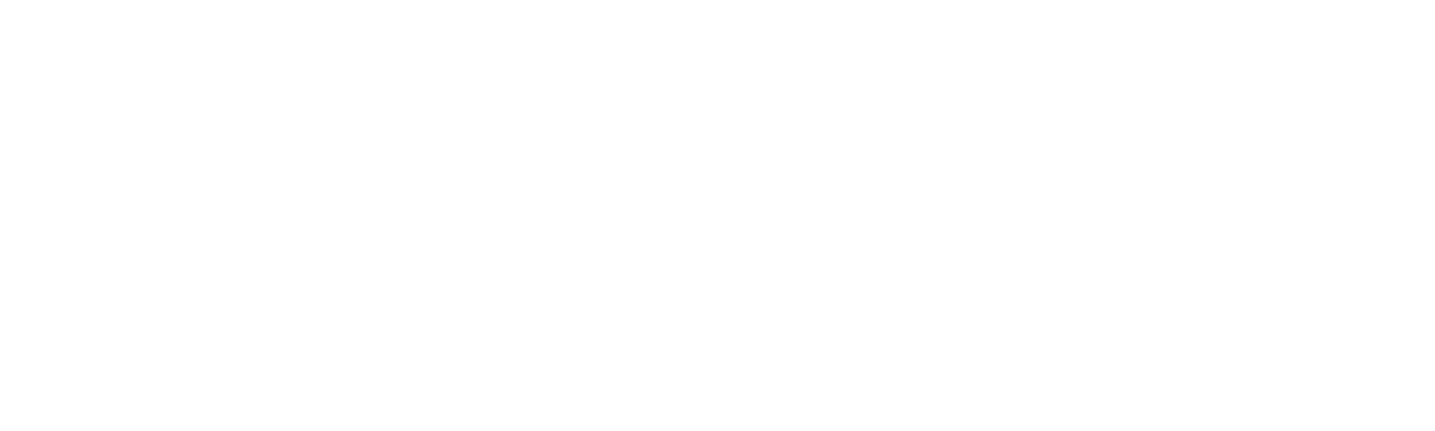 New Hyde Park Florist - Flower Delivery in New Hyde Park, NY