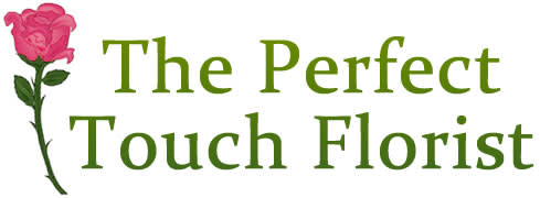 The Perfect Touch Florist - Flower Delivery in Bullhead City, AZ