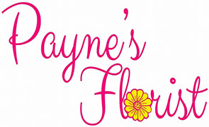 Payne's Florist and Gifts - Flower Delivery in Ft Worth, TX