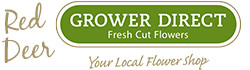 Grower Direct - Flower Delivery in Red Deer, AB