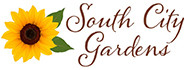 South City Gardens - Flower Delivery in Garden City, NY