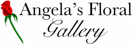 Angela's Floral Gallery - Flower Delivery in Bronx, NY