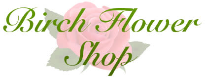 Birch Flower Shop - Flower Delivery in Roslindale, MA