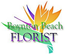 Boynton Beach Florist - Flower Delivery in Boynton Beach, FL