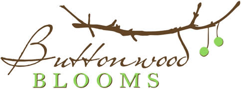 Buttonwood Blooms - Flower Delivery in Reading, PA