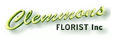 Clemmons Florist Inc. - Flower Delivery in Greensboro, NC