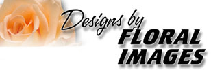 Designs by Floral Images - Flower Delivery in Cleveland, OH