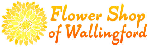 Flower Shop of Wallingford - Flower Delivery in Wallingford, CT