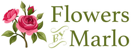 Flowers by Marlo - Flower Delivery in Newark, NJ