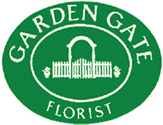 Garden Gate Florist - Flower Delivery in Pomfret Center, CT