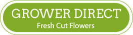 Grower Direct Flowers - Flower Delivery in Regina, SK