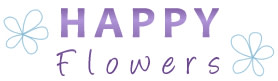 Happy Flowers - Flower Delivery in Lake Wales, FL