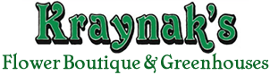 Kraynak's Flower Boutique & Greenhouses - Flower Delivery in Hermitage, PA