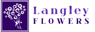 Langley Flowers - Flower Delivery in Langley, BC