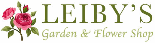 Leiby's Garden & Flower Shop - Flower Delivery in Weston, MA