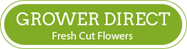 Grower Direct Fresh Cut Flowers - Flower Delivery in Yorkton, SK