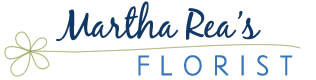 Martha Rea's Florist - Flower Delivery in Montgomery, AL