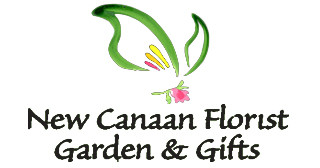 New Canaan Florist Garden & Gifts - Flower Delivery in New Canaan, CT