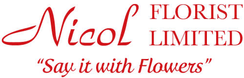 Nicol Florist - Flower Delivery in Brantford, ON