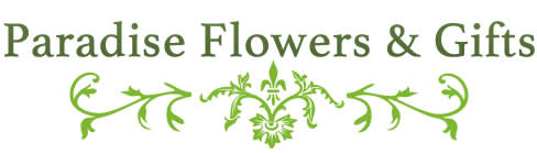Paradise Flowers and Gifts - Flower Delivery in Redwood City, CA