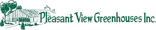 Pleasant View Greenhouses, Inc. - Flower Delivery in Madisonville, KY