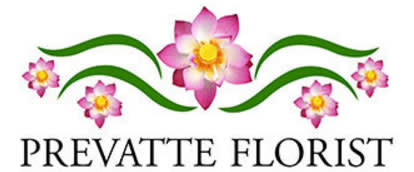 Prevatte Florist - Flower Delivery in West Palm Beach, FL