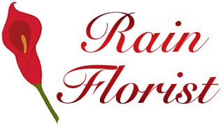 Rain Florist - Flower Delivery in Cedar Grove, NJ