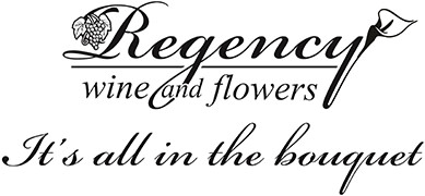 Regency Wine & Flowers - Flower Delivery in Sudbury, ON