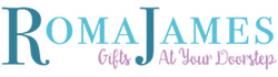 Roma James Gifts - Flower Delivery in Oshawa, ON