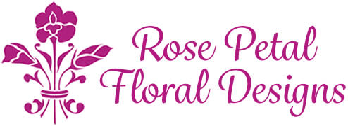 Rose Petal Floral Designs - Flower Delivery in Bronx, NY