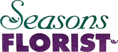 Seasons Florist - Flower Delivery in Aliso Viejo, CA